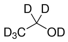 Ethanol-d6