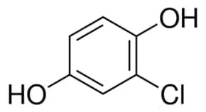Chlorohydroquinone
