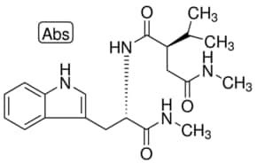 R N4 Hydroxy N1 S 2 1H indol 3 yl 1 methylcarbamoyl ethyl 2 isobutyl succinamide