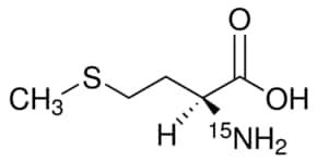 L-Methionine-15N