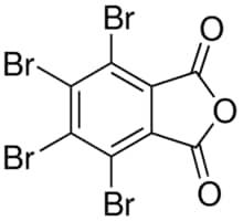Tetrabromophthalic anhydride