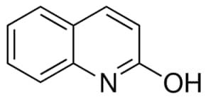 2 Hydroxyquinoline 98