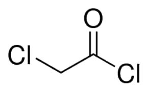 Chloroacetyl chloride
