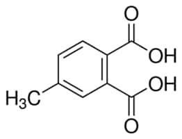 4-Methylphthalic acid