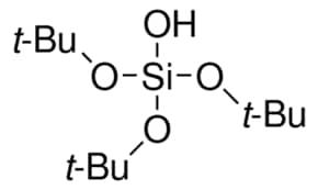 Tris(tert-butoxy)silanol