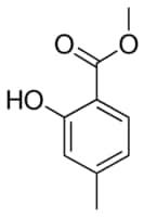Methyl 2 Hydroxy 4 Methylbenzoate AldrichCPR