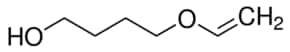 1,4-Butanediol vinyl ether