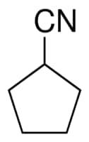 Cyclopentanecarbonitrile