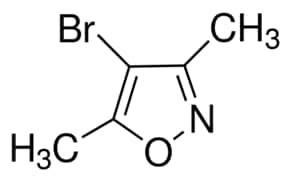 4-Bromo-3,5-dimethylisoxazole