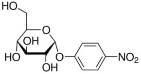 4-Nitrophenyl α-D-glucopyranoside