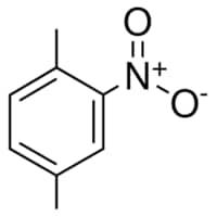 2-NITRO-PARA-XYLENE AldrichCPR