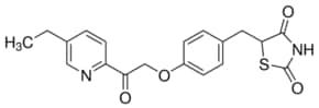 Mitoglitazone
