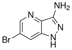 6-Bromo-1H-pyrazolo[4,3-b]pyridin-3-amine
