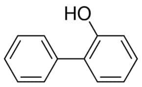 2-Phenylphenol