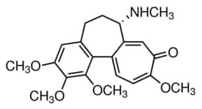 Demecolcine