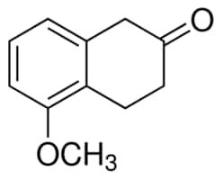 beta-Tetralone   β-Tetralone   T19208   beta-Tetralone   Sigma-Aldrich