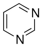 pyrimidine 98 0 sigma aldrich