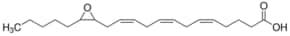 (±)−14,15-Epoxyeicosa-(5Z,8Z,11Z)-trienoic acid