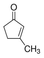 3-Methyl-2-cyclopenten-1-one
