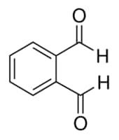 Phthaldialdehyde