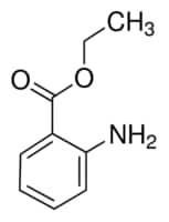 Ethyl 2-aminobenzoate