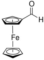 Ferrocenecarboxaldehyde 98%