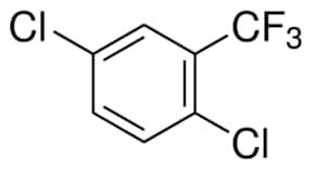 2,5-Dichlorobenzotrifluoride