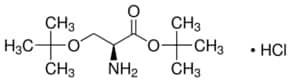 O-tert-Butyl-L-serine tert-butyl ester hydrochloride