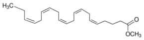 Methyl all-cis-5,8,11,14,17-eicosapentaenoate