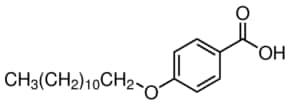 4-(Dodecyloxy)benzoic acid
