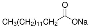 Sodium myristate
