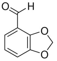 2,3-(Methylenedioxy)benzaldehyde