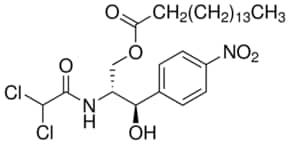 tamoxifeno 10mg araujo