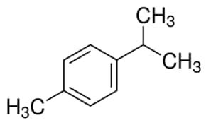 Αποτέλεσμα εικόνας για p cymene