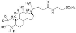 Sodium taurodeoxycholate-2,2,4,4,11,11-d6