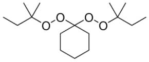 Luperox® 531M80, 1,1-Bis(tert-amylperoxy)cyclohexane solution
