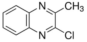 2-Chloro-3-methylquinoxaline