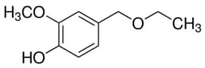 Vanillyl ethyl ether