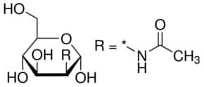 N-Acetyl-D-mannosamine