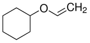 Cyclohexyl vinyl ether