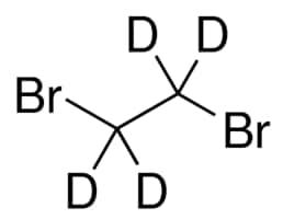 1,2-Dibromoethane-d4