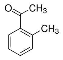 2′-Methylacetophenone