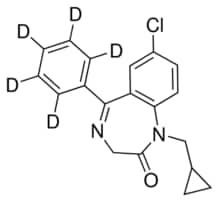 p 905