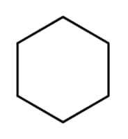Cyclohexane