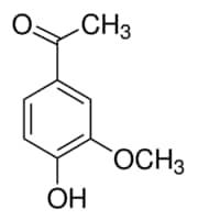 Acetovanillone
