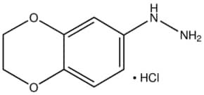 2,3-Dihydro-1,4-benzodioxin-6-ylhydrazine hydrochloride