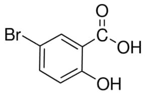 5 Bromosalicylic Acid Technical Grade 90
