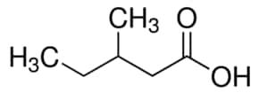 3-Methylpentanoic acid