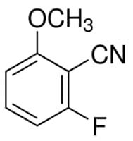 2-Fluoro-6-methoxybenzonitrile