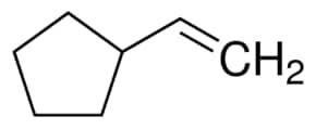 Vinylcyclopentane